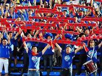 黑龙江球迷计划2018年前组建半职业足球队