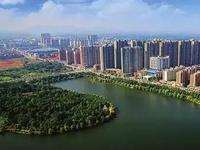 参考其它新区规划畅想哈尔滨新区未来变化