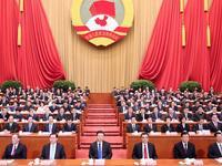 全国两会上的龙江热词:非转基因大豆 对俄
