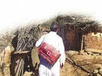 高广生:建立完善乡村医生资质考评体系