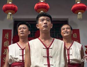 鼓励《百鸟朝凤》等小众题材电影 政策应放开可建影院联盟