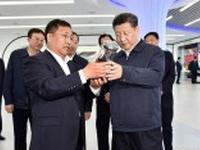 全省掀起学习贯彻总书记在黑龙江重要讲话热潮