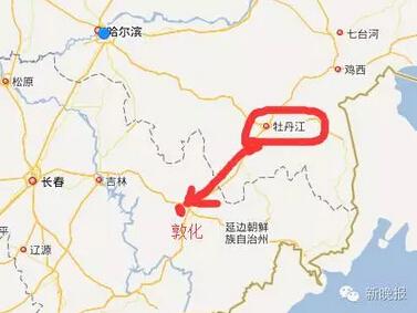 铁路及区域连接线建设