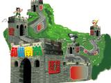 第十届中国(哈尔滨)青少年动漫周花车及动漫爱好者征集活动启动