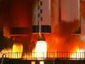 升空后将在两三天内与天宫二号空间实验室交会对接。