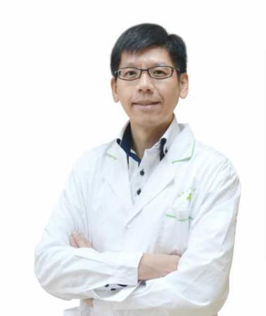 远东心脑血管医院郑诗璁主任医师