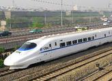 哈铁局4月16日起增开25对列车 停运13.5对列车