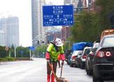 黑龙江中东部将连降3天中到大雨 冰城小到中雨