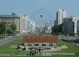 黑龙江四高校入选全国创业百强榜 哈工大第12位