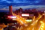 中加医学MDT国际高峰论坛在齐齐哈尔市召开