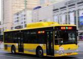 哈尔滨市松北区新开5条调整延伸8条公交线路