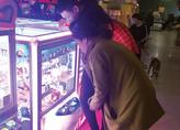 冰城娃娃机等自助娱乐扎堆 碎片化消费迎新商机