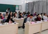 黑龙江民办校教学数据中心成立 教育信息化迈向云端