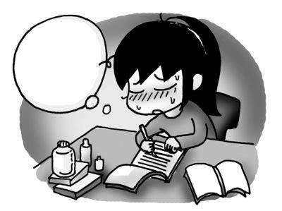 高考期间考生出现腹泻情况怎么办?