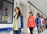 2017年高考今起举行 全国940万考生将赶赴考场