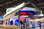 中俄博览会各项商务活动筹备工作有序进行