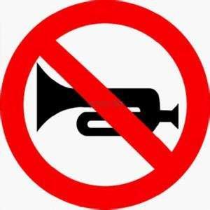 哈尔滨25日至27日送考车辆不限行 考点周边禁鸣限速