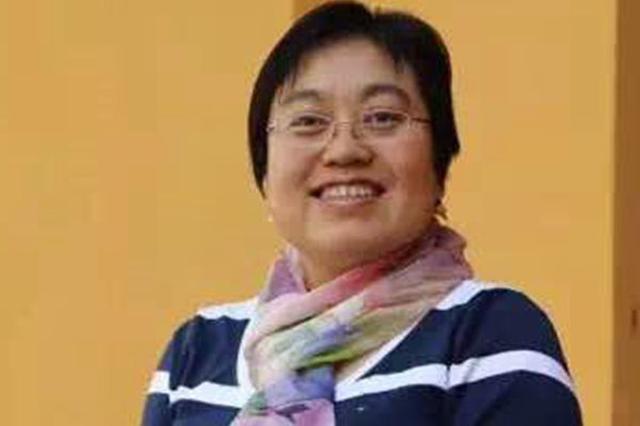 黑龙江文理第一名语文都是她教的:题变难是大势所趋