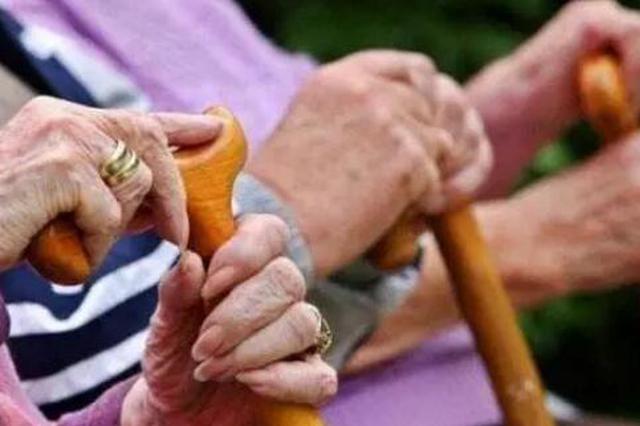 黑龙江省人口平均预期寿命接近77岁 五年提高1.01岁