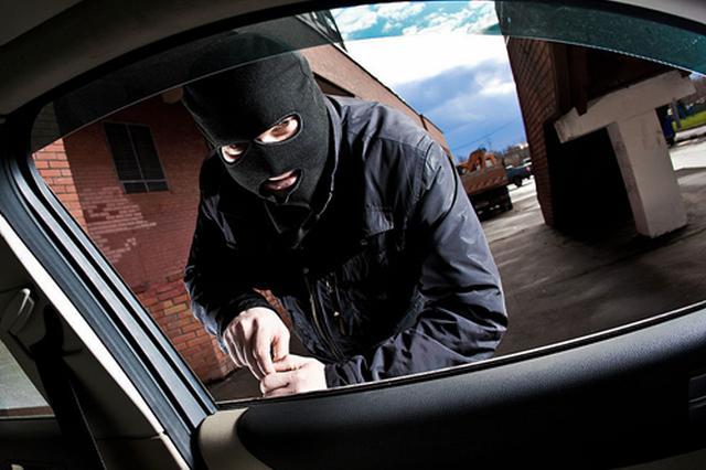 男子偷开女友亲属车 把价值9万元SUV以2万元卖掉