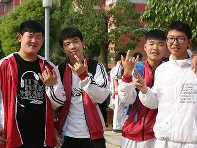 大庆中考录取4日结束 不是统一录取考生无学籍