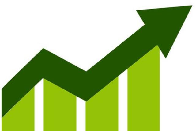 前八月大庆邮政行业业务收入达4.59亿 增长8.45%