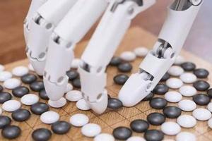 专家评围棋之神阿尔法元:成绩惊喜但AI还在路上