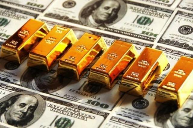 中国是全球黄金产量第一大国 为何没掌握定价权