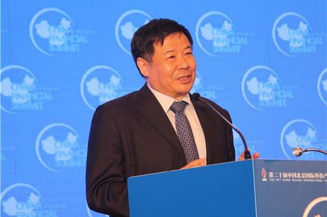 中国向美资大比例开放金融领域 逐步降低汽车关税