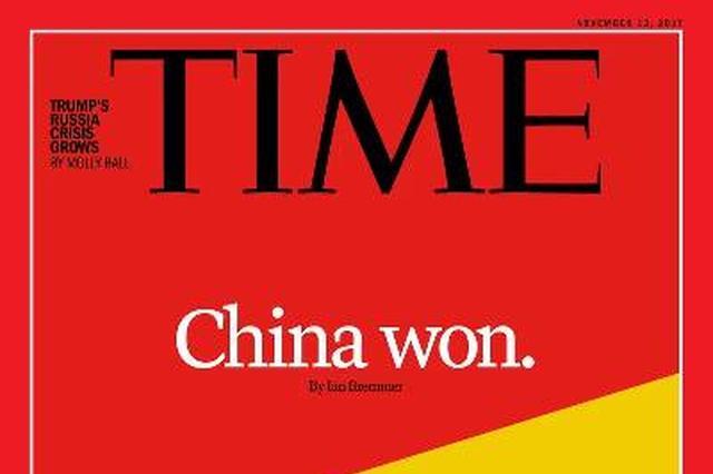 你每日见惯的中国黑科技 已领先国外至少10年(图)