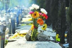 牡丹江召开市区殡葬基本服务收费标准听证会