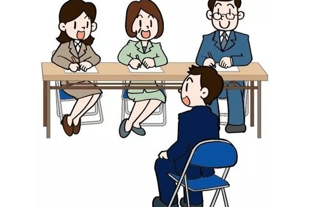 招聘公司被指招录未面试 回应无权看他人面试视频