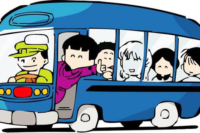 因受雨雪天气影响 牡丹江公路客运仍部分停运