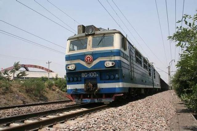 今年年底前黑龙江省将开通48个铁路无轨站点