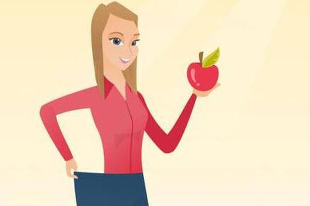 """哈尔滨女子每天一顿""""水煮菜"""" 减肥减出脂肪肝"""