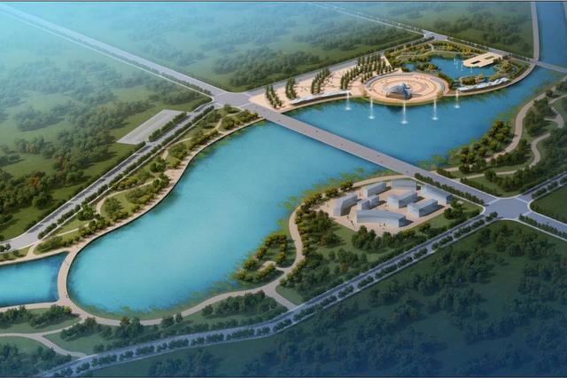 哈市16家开发区被纳入国家目录 龙江数量在东北居首