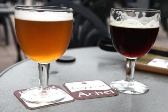 冰城酒类线上消费全省第一 龙江人网上买酒爱整白的