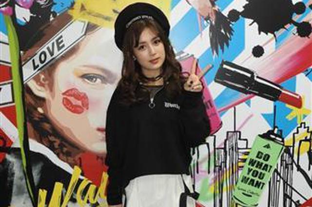 原AKB48奥真奈美回归 时隔七年复出参加时尚秀