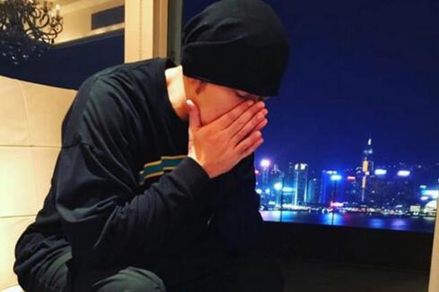 周杰伦演唱会歌迷点蔡依林的歌 昆凌就坐在台下