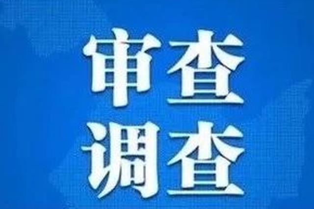 大庆油田工程建设有限公司化建公司第三工程部常务副经理唐立