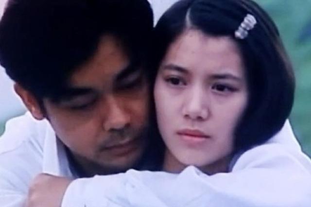 时隔23年再合作 刘青云袁咏仪新电影聚首斗戏