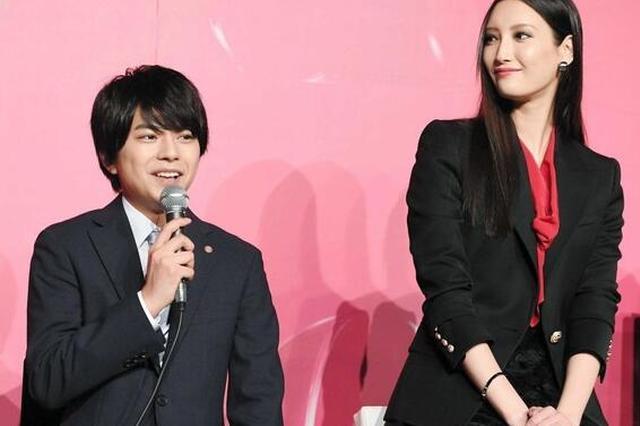 安室奈美惠时隔22年重录歌 为菜菜绪新剧唱主题曲