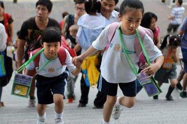 """""""港生""""选择回哈尔滨上学 各种原因坚持不住了"""