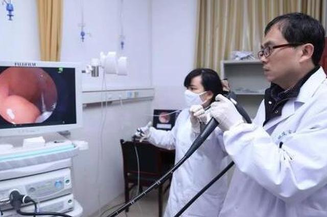 """哈尔滨三家医院入选国家""""疑难病诊治""""储备库"""