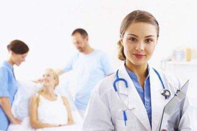 男子体检啥事没有半年后癌症晚期?医生:没检对地方