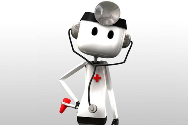 """意大利医院误诊切掉""""患者""""半只肺 遭病人起诉"""