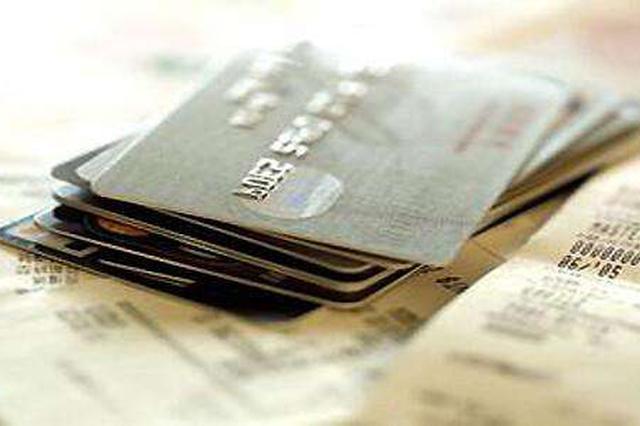老妇行乞多年病死街头 银行账户留下百万美元遗产