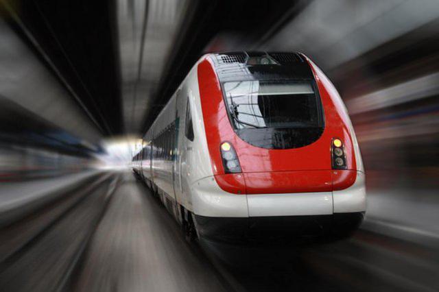 地铁2号线19座车站年内封顶 今年贯通穿越松花江隧道