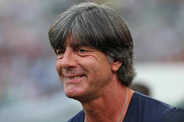 德国世界杯首发11人浮出水面 靠这豪阵再冲冠军