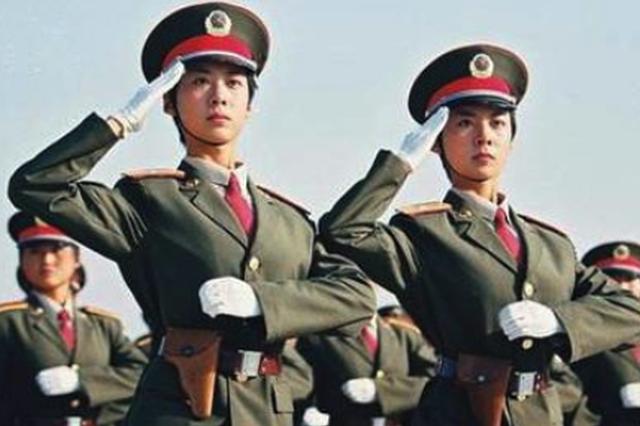 想考军校吗?22所军校计划在黑龙江招生407人
